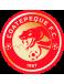 Coatepeque FC
