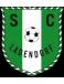 SC Ladendorf