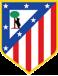 Атлетико Мадрид Б