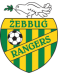 Zebbug Rangers Football Club