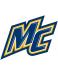 Merrimack College Soccer