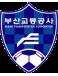 Busan Transportation Corp.