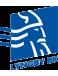 Lyngby FC