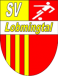 SV Lobmingtal