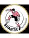 Sparta Asia