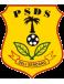 PSDS Deli Serdang