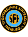 Sportfreunde Eintracht Freiburg Jugend