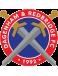 FC Dagenham & Redbridge U18