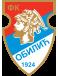 FK Obilic