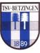TSV Betzingen Jugend