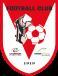 FC Cournon-d'Auvergne