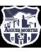 Aigues-Mortaise