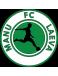 FC Manu Laeva