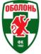 Оболонь 2 Киев (до 2012)