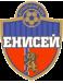 Енисей Красноярск