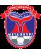 Metallurg Krasnoyarsk