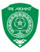 Akhmat Grozny