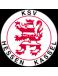 KSV Hessen Kassel