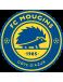 FC Mougins