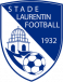 Stade Laurentin Football 1932