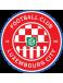 FC RM Hamm Benfica II