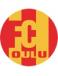 FC Oulu