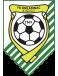 FK Omladinac Novi Banovci