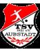 TSV Aubstadt U19