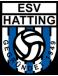 ESV Hatting