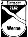 Eintracht Werne