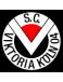 SC Viktoria Köln