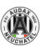 ASI Audax-Friul