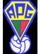 F.C. Association des Portugais de Genève