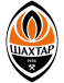 Shakhtar 3 Donetsk