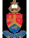University of Pretoria FC Altyapı