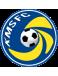 Kalighat Milan Sangha FC