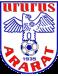 FC Ararat Erewan II
