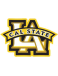 Cal State Athletics (Cal State University L.A.)
