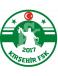 Kirsehir Belediye Spor Jugend