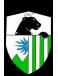 FC Porza
