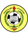 Al Ittihad Kalba Sports Club