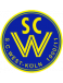 SC West Köln Jugend