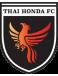 Thai Honda FC