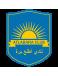 Atlabara FC Juba