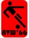 AVW '66 Westervoort