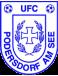 UFC Podersdorf