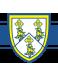 King's Lynn FC (diss.)