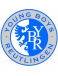 TSG Young Boys Reutlingen II