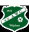 AWC Wijchen
