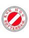 HOV Rotterdam